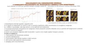 ozono-e-malattie-degenerative-neurologiche